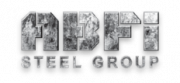 ABFI Steel Group Logo